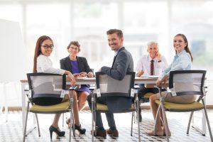 Crear una estrategia de marketing educativo con los profesores